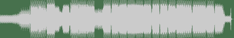 Kaizer The DJ - Underground Artist (Original Mix) [Newra Records] Waveform