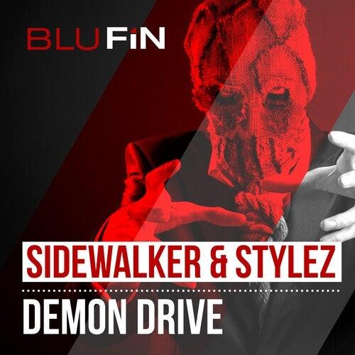 Demon Drive
