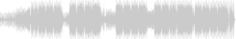 DJ Performer - Expire Time (Original Mix) [Hardnetmusic] Waveform