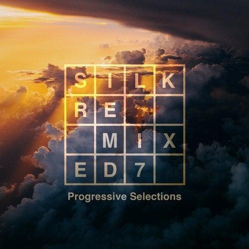 Silk Remixed 07 :: Progressive Selections