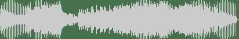 Kyau & Albert, Adaja Black - Love Letter From The Future (Original Mix) [Euphonic] Waveform