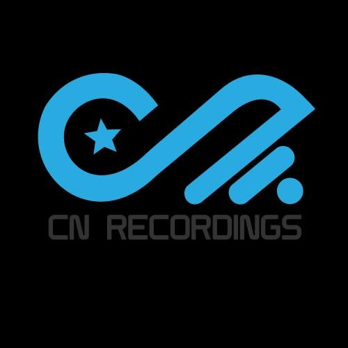 The Very Best Of CN Recordings