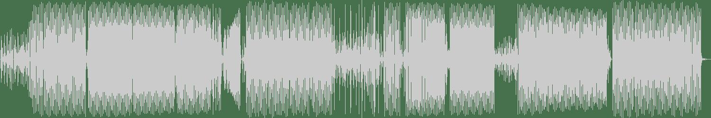 Nitro, Glycerine - W7 (Original Mix) [Workout Music Service] Waveform