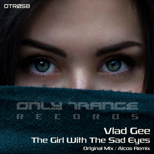 The Girl With The Sad Eyes