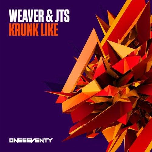 Krunk Like