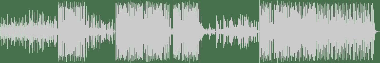 PAX - Snake (Original Mix) [REALM Records] Waveform