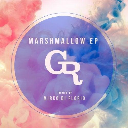 Marshmallows EP