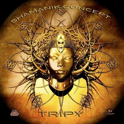 Shiva Was Born               Original Mix
