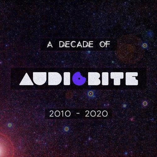 A Decade of AudioBite
