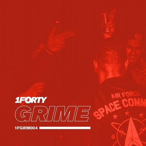 1FGRM004 (Grime)
