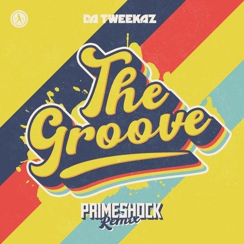 The Groove (Primeshock Remix)