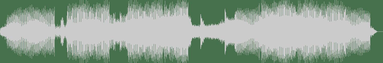 Moshic - Fonsi from Henszlmann Street (Original Mix) [Contrast Records] Waveform