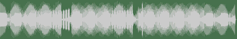 Sub London, Bibs - Tonight (Daniel Ward & Tadpole Remix) [Sub London Records] Waveform