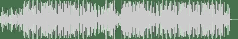 Talstrasse 3-5, Rosi Rosetta - Die Kontaktanzeige feat. Rosi Rosetta (Club Mix) [Fadersport] Waveform