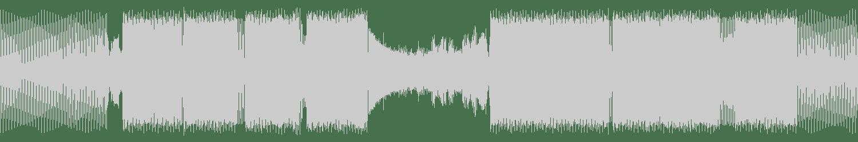 Somakt - Exist (Damne Remix) [Mothr Music] Waveform