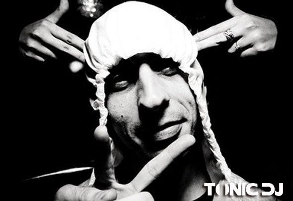 Tonic Dj Tracks & Releases on Beatport