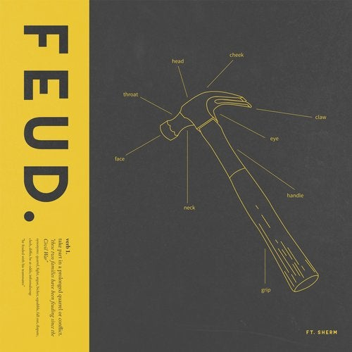 FEUD feat. Sherm