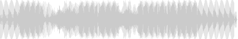 Lieblingsplattendreher - Der Dreh mit der Platte (Maximaler Drehmoment Mix) [Dlmpsoundrecordings] Waveform