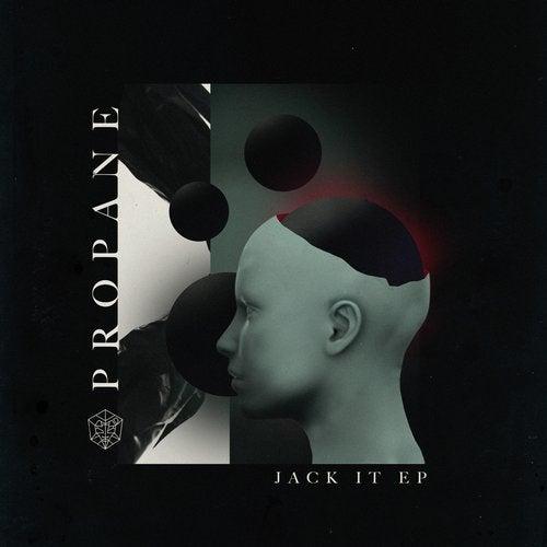Jack It EP