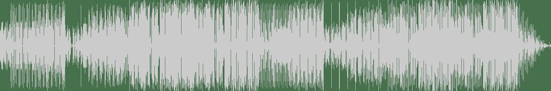 Stereo-id - Foolish Live (N3Z-3 Remix) [Straight Up!] Waveform