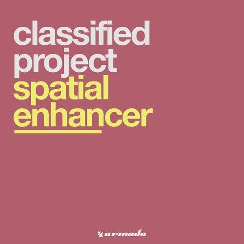 Spatial Enhancer
