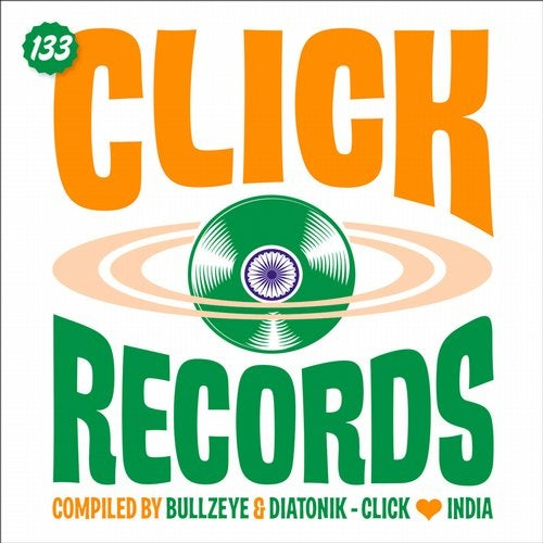 Click Loves India Compilation