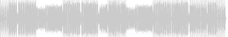 Silent J - Countdown (Hazardous Remix) [Tantrum] Waveform