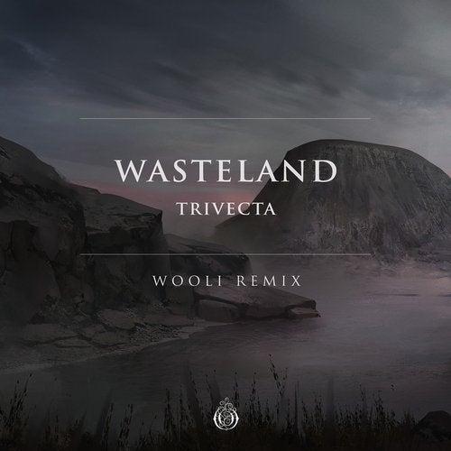 Wasteland (Wooli Remix)