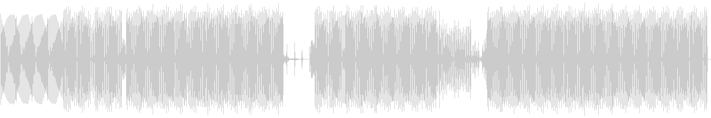 ONNO - Wack Stabber (Original Mix) [Kneaded Pains] Waveform