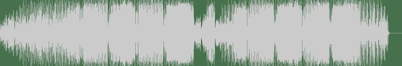 Optiv, BTK - Dive Bomb (Original Mix) [Virus Recordings] Waveform