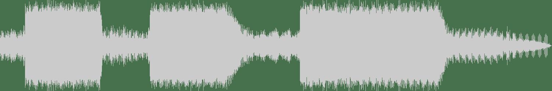 Andrew Orangestripe - Meet The Sunset (Original Mix) [Black Delta Records] Waveform