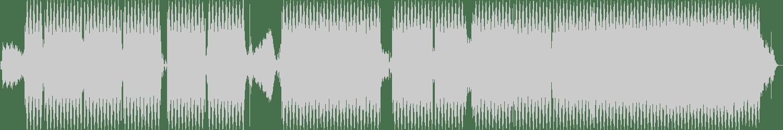 Audioform - Over The Edge (Original Mix) [Tip Records] Waveform