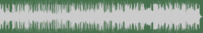 Semantic - Podarok Sudby (Original Mix) [White Delta Records] Waveform