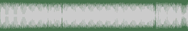 DJ Pierre - I Love the Way (Original Mix) [Get Physical Music] Waveform