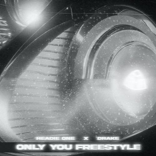 Only You Freestyle