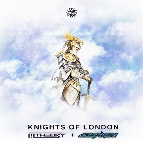 Knights of London