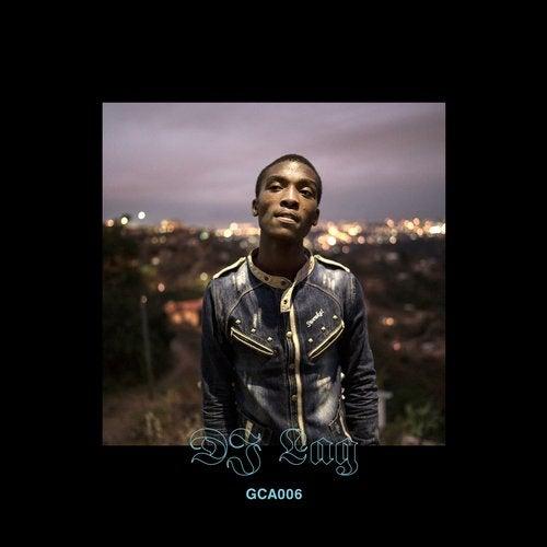 Ice Drop (Original Mix) by DJ Lag on Beatport