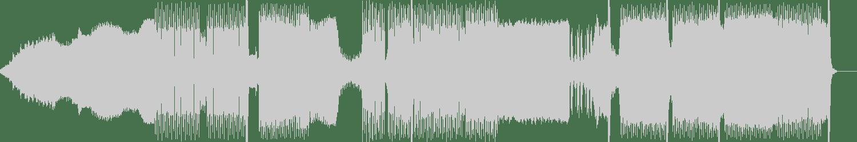 Denis Shapkin, Lera K - Saturn (Sendust Remix) [Sendustya Records] Waveform