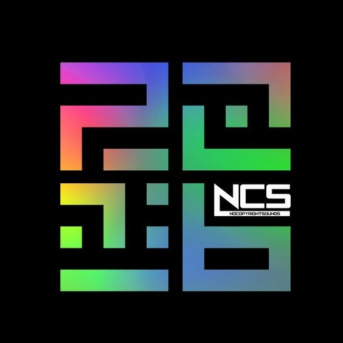 NCS: The Best of 2016 from Nocopyrightsounds on Beatport