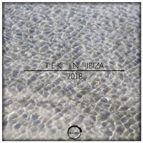 Tek In Ibiza 2018