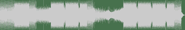 DJ Cristiao - Drums Of Love (Original Mix) [Groove Worxx] Waveform