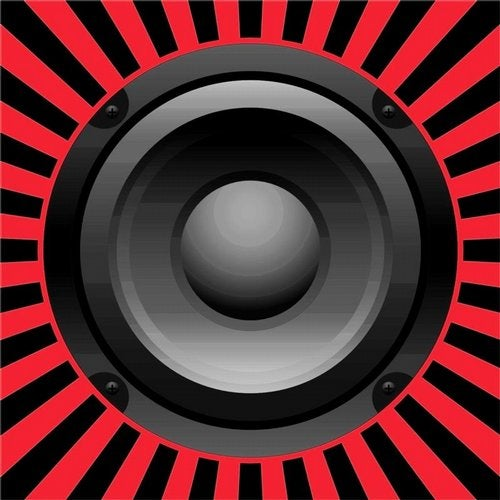 Techno Is Fantasy (Original Mix) by Techno on Beatport