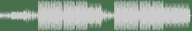 DJ Vapour - The Influence (Original Mix) [36 Hertz Recordings] Waveform