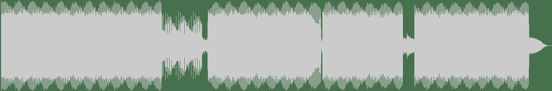 Uun - Cruelty Is Nothing New (Original Mix) [Soma Records] Waveform