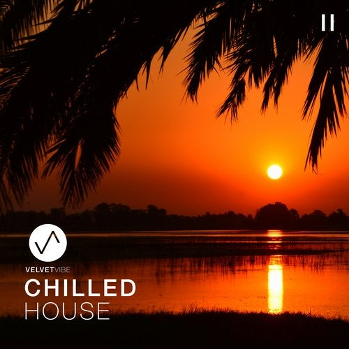 Chilled House, Vol. 2