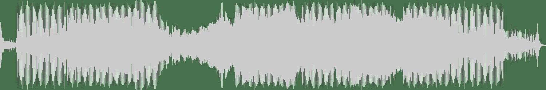Airwave - Amber Sky (Basil O'Glue Remix) [Bonzai Progressive] Waveform