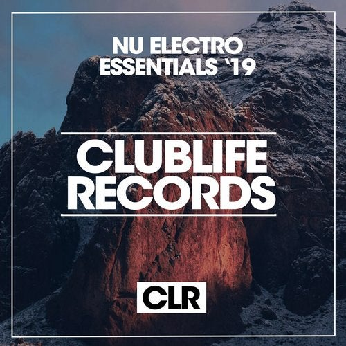 Nu Electro Essentials '19