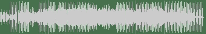 Thomas Garcia - And It's High (Original Mix) [Audiophile Records] Waveform