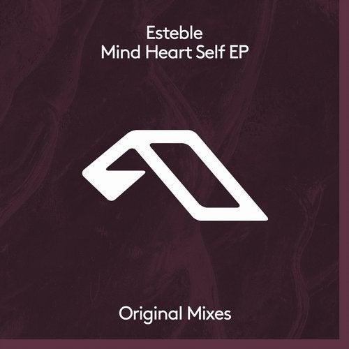 Mind Heart Self EP