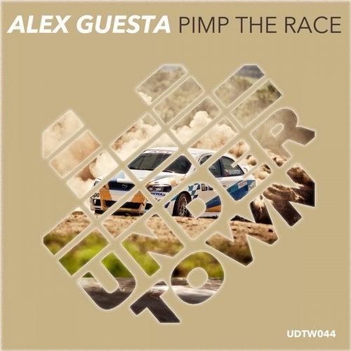Pimp The Race